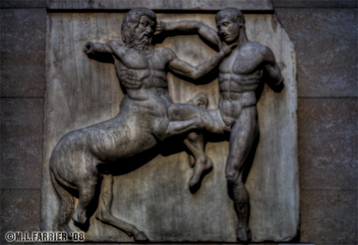 museum_fight_2